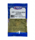 Dried Coriander Leaves (Dry Cilantro Leaf)